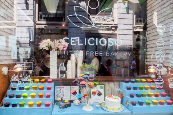 Celicioso-Bakery-Madrid-Sin-Gluten-Entrada