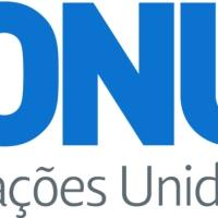 O que é a ONU? E como ela atua no Brasil?