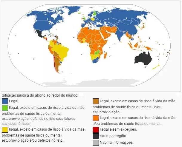 aborto-mundo-3-bd84e1481549169 tabela onu
